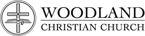 Woodland Christian Church Retina Logo